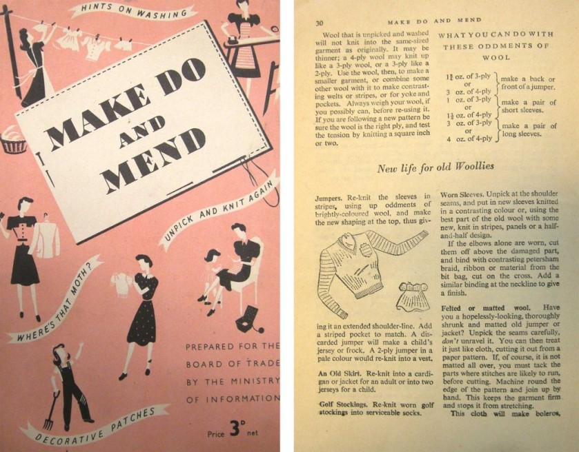 British-Library-make-do-and-mend-1024x800-2