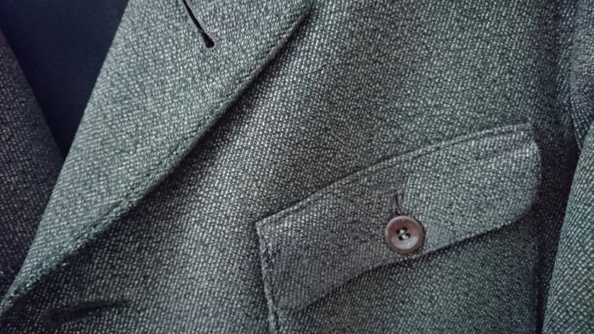 jacke-details